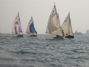 Seabird Nationals