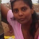 Vasantha Nadar